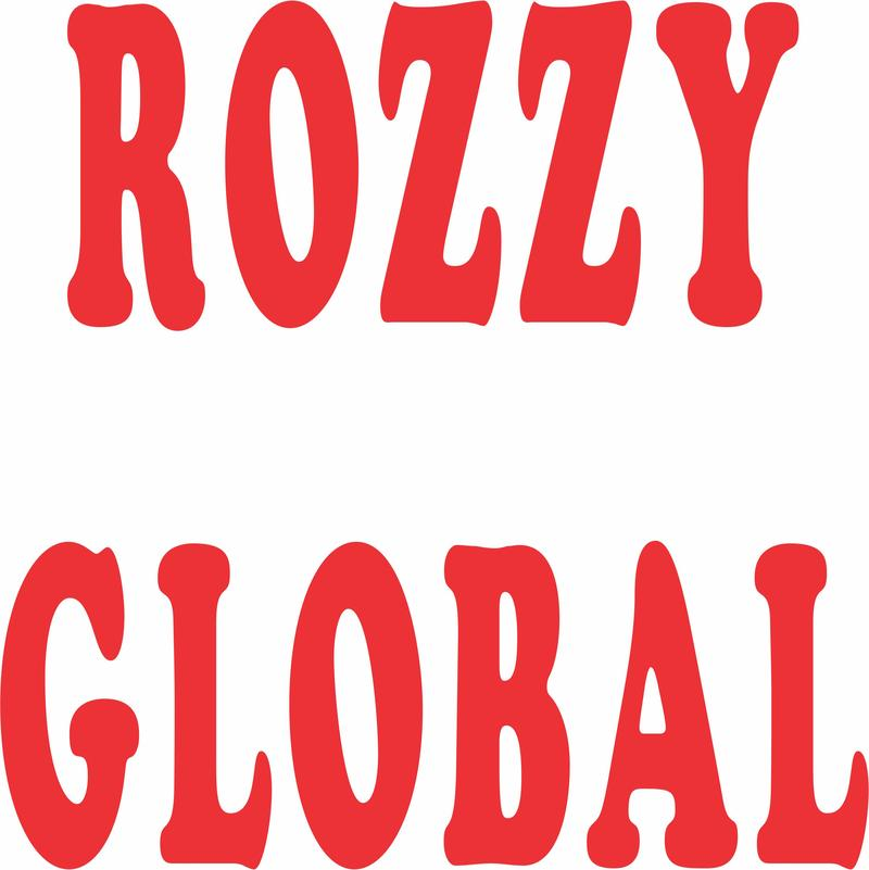 rozzy global